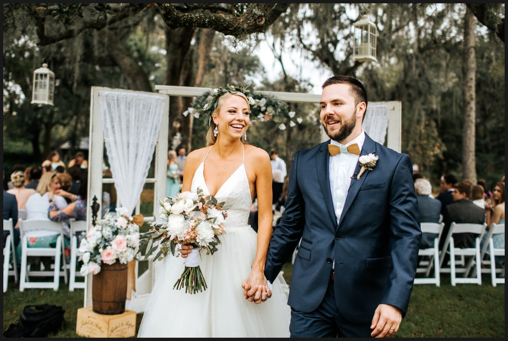 OrlandoWeddingPhotographerMattSierra_0089.jpg