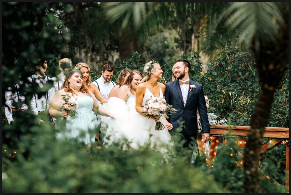 OrlandoWeddingPhotographerMattSierra_0091.jpg