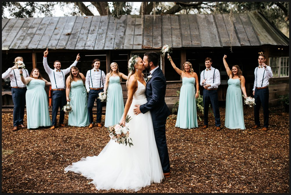OrlandoWeddingPhotographerMattSierra_0094.jpg