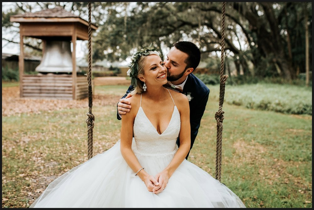 OrlandoWeddingPhotographerMattSierra_0099.jpg