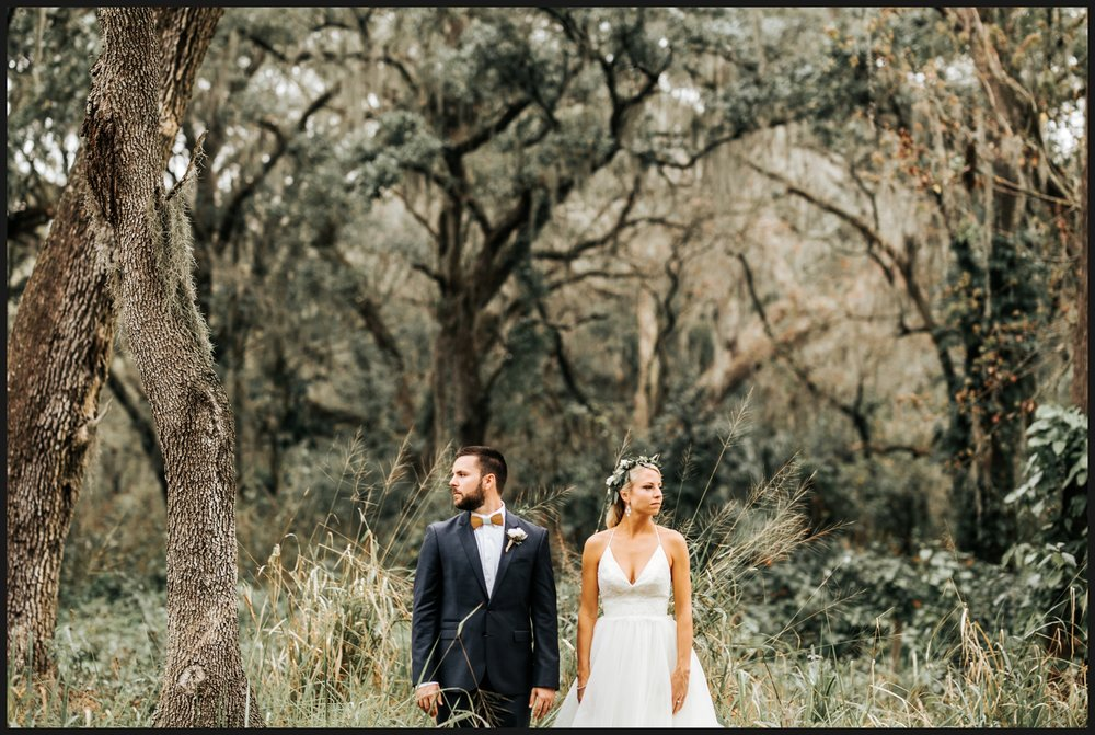OrlandoWeddingPhotographerMattSierra_0101.jpg