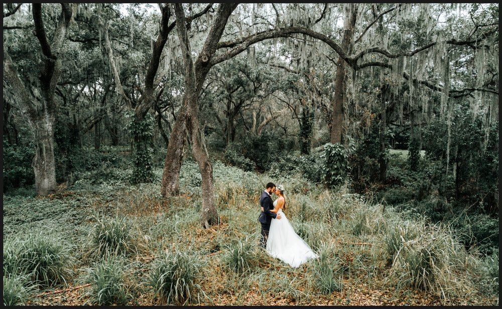 OrlandoWeddingPhotographerMattSierra_0100.jpg
