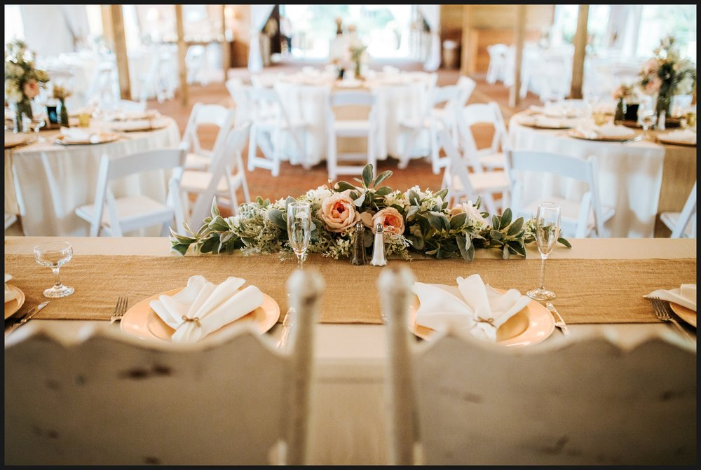 OrlandoWeddingPhotographerMattSierra_0106.jpg