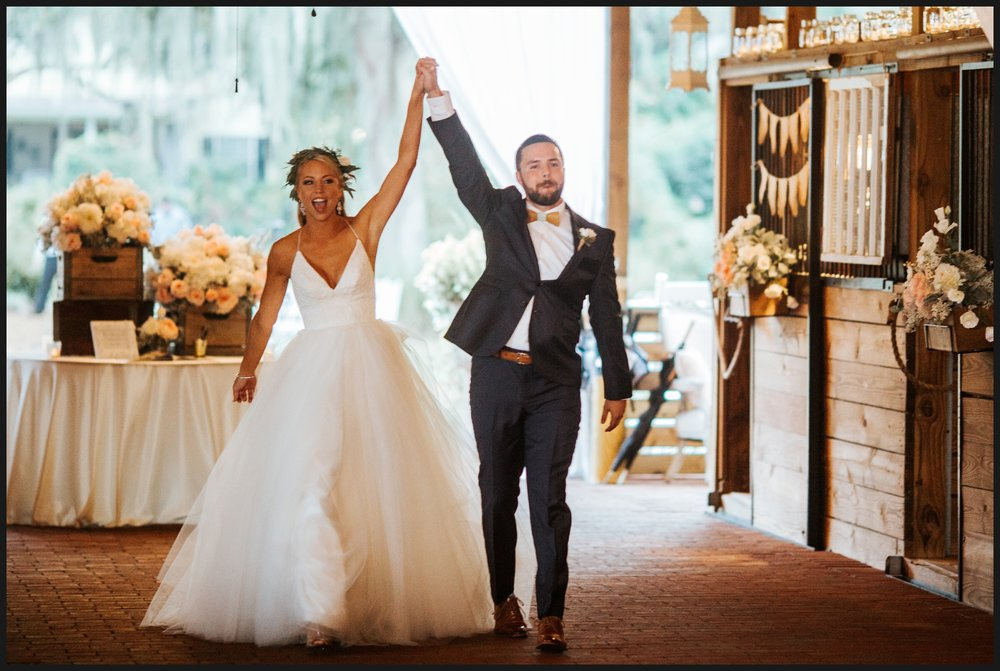 OrlandoWeddingPhotographerMattSierra_0110.jpg