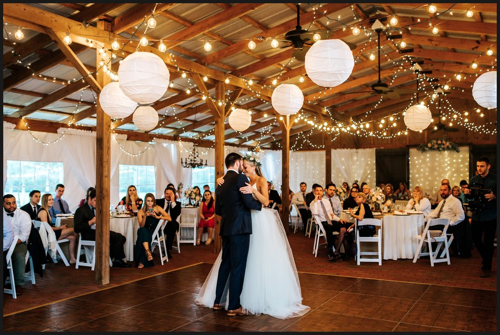 OrlandoWeddingPhotographerMattSierra_0114.jpg