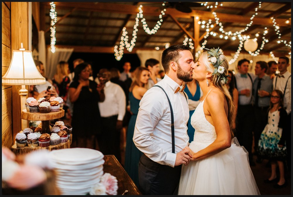 OrlandoWeddingPhotographerMattSierra_0120.jpg