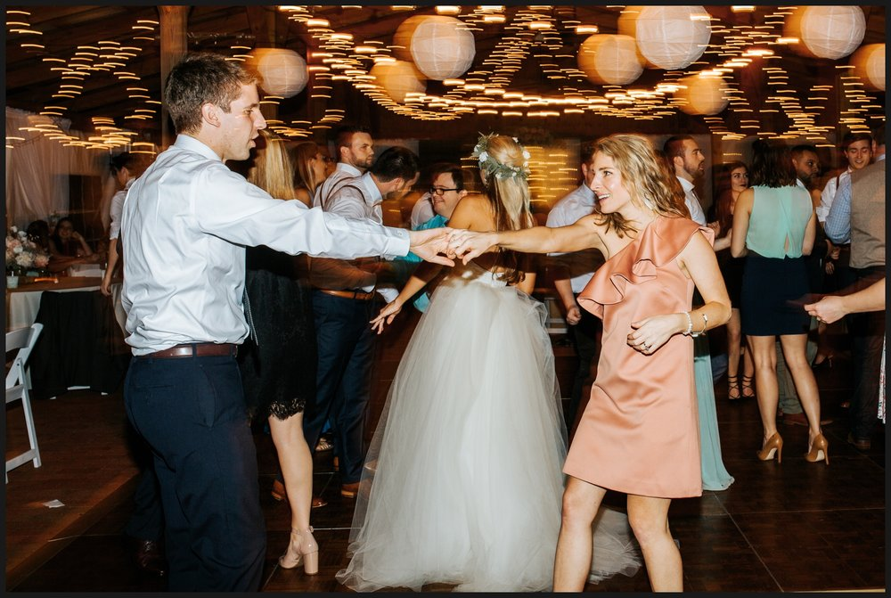 OrlandoWeddingPhotographerMattSierra_0127.jpg
