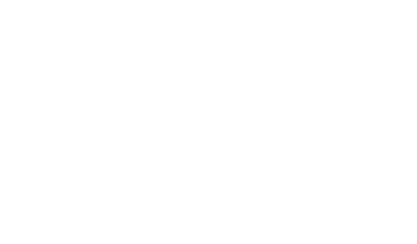 28 North Photography
