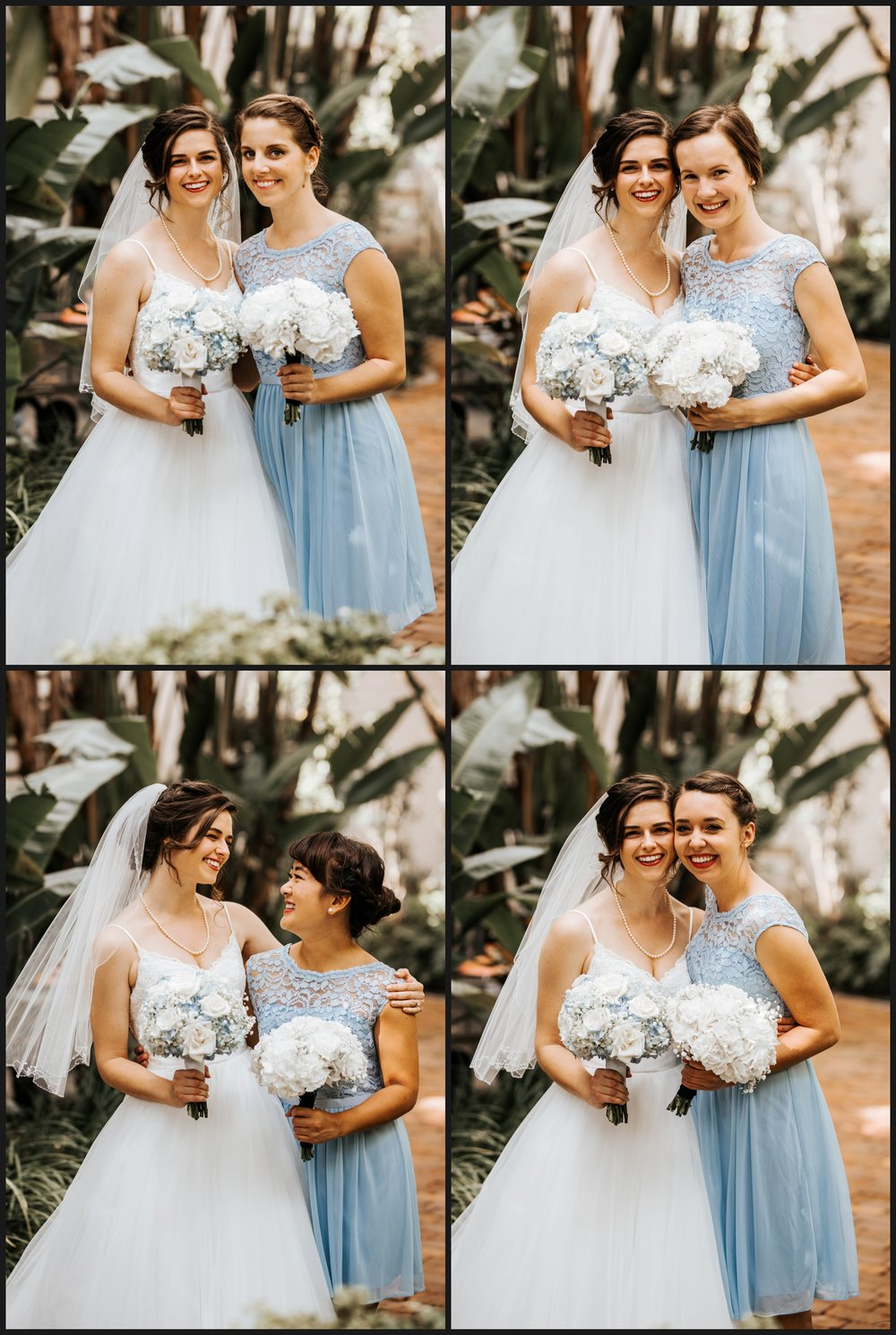 OrlandoWeddingPhotographer_0006.jpg