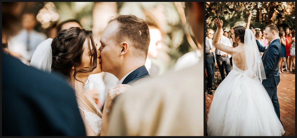 OrlandoWeddingPhotographer_0016.jpg