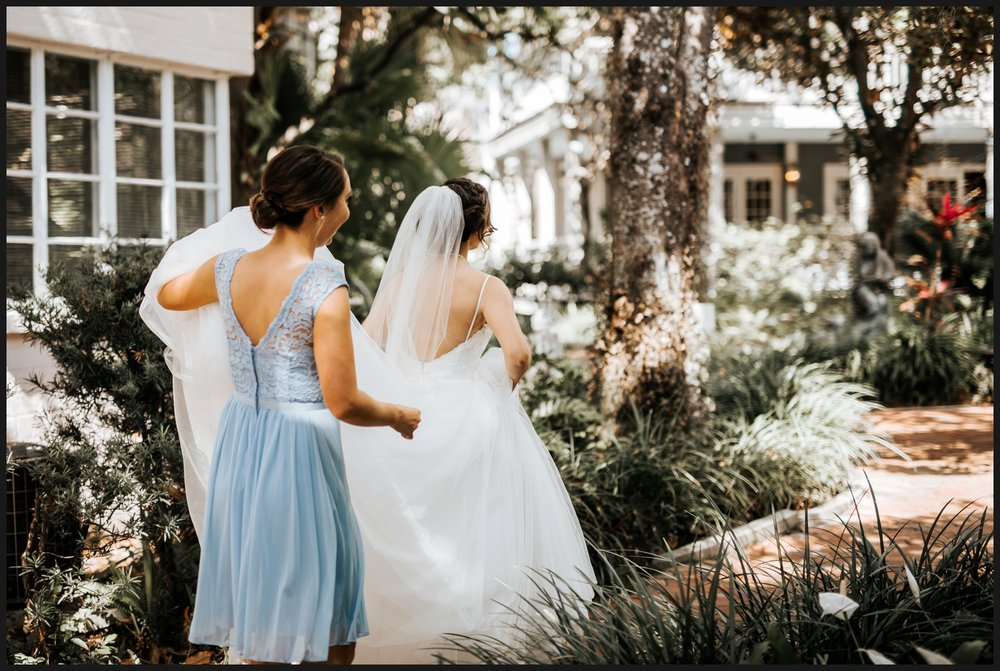 OrlandoWeddingPhotographer_0046.jpg
