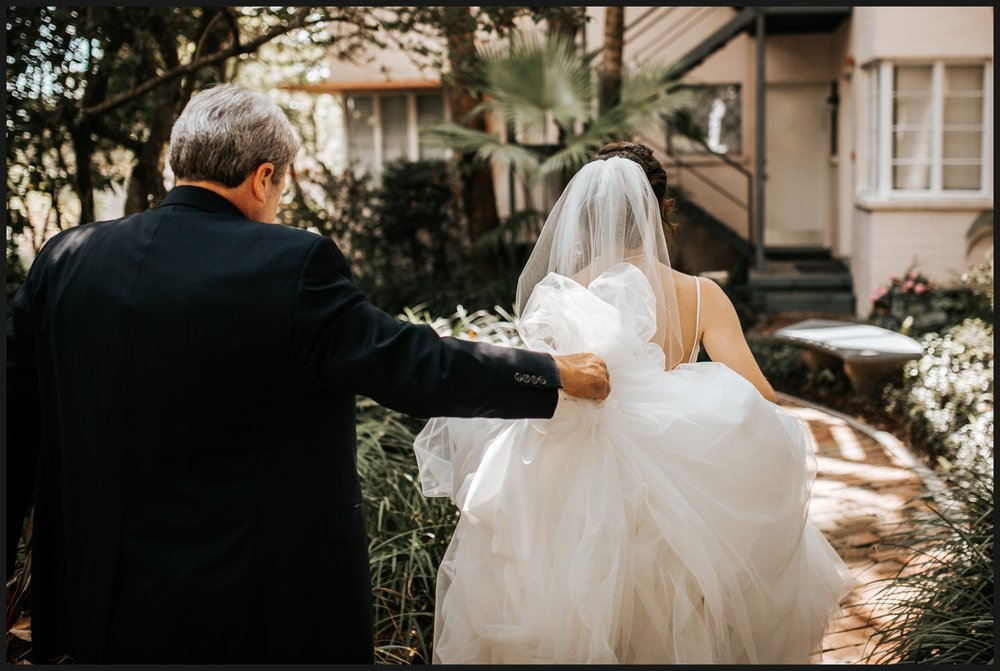 OrlandoWeddingPhotographer_0050.jpg