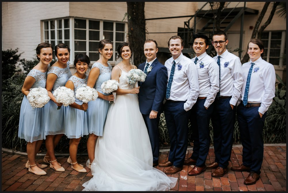 OrlandoWeddingPhotographer_0082.jpg