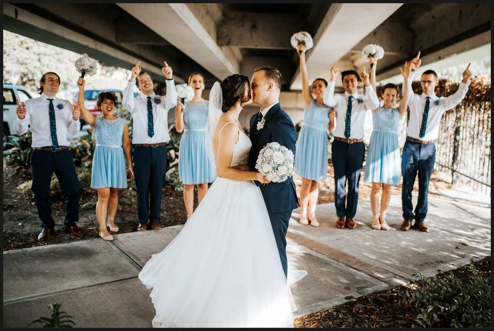 OrlandoWeddingPhotographer_0084.jpg