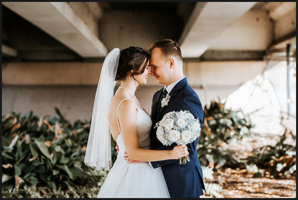 OrlandoWeddingPhotographer_0086.jpg