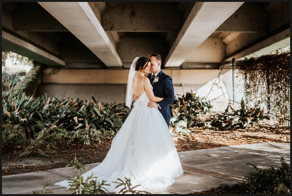 OrlandoWeddingPhotographer_0088.jpg