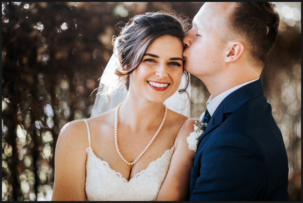 OrlandoWeddingPhotographer_0089.jpg
