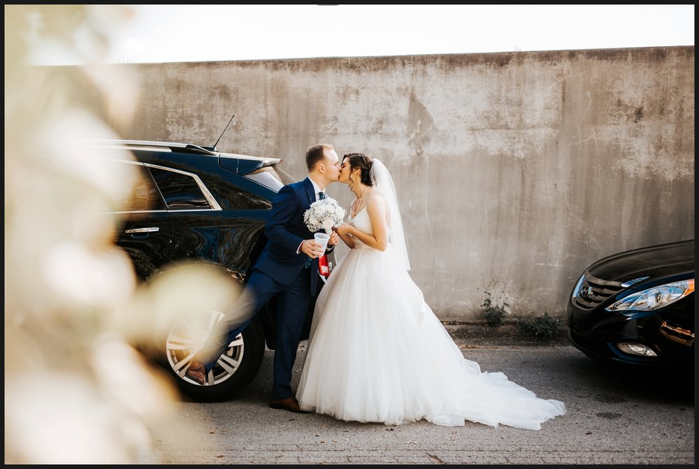 OrlandoWeddingPhotographer_0092.jpg