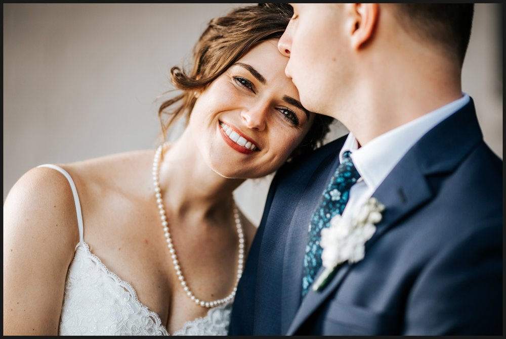 OrlandoWeddingPhotographer_0094.jpg