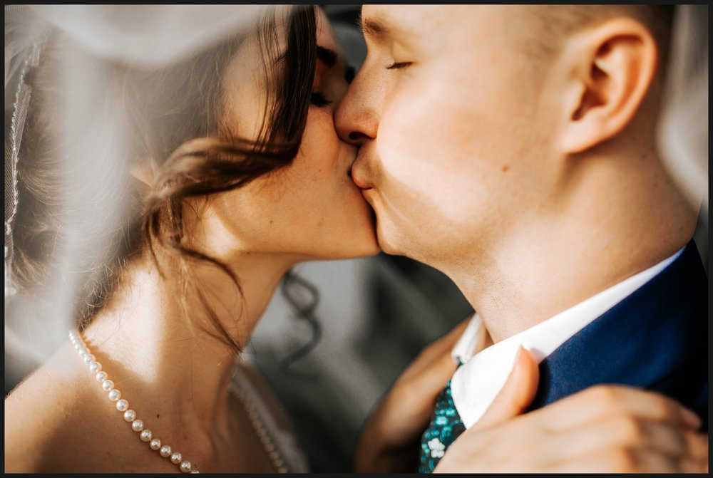 OrlandoWeddingPhotographer_0095.jpg
