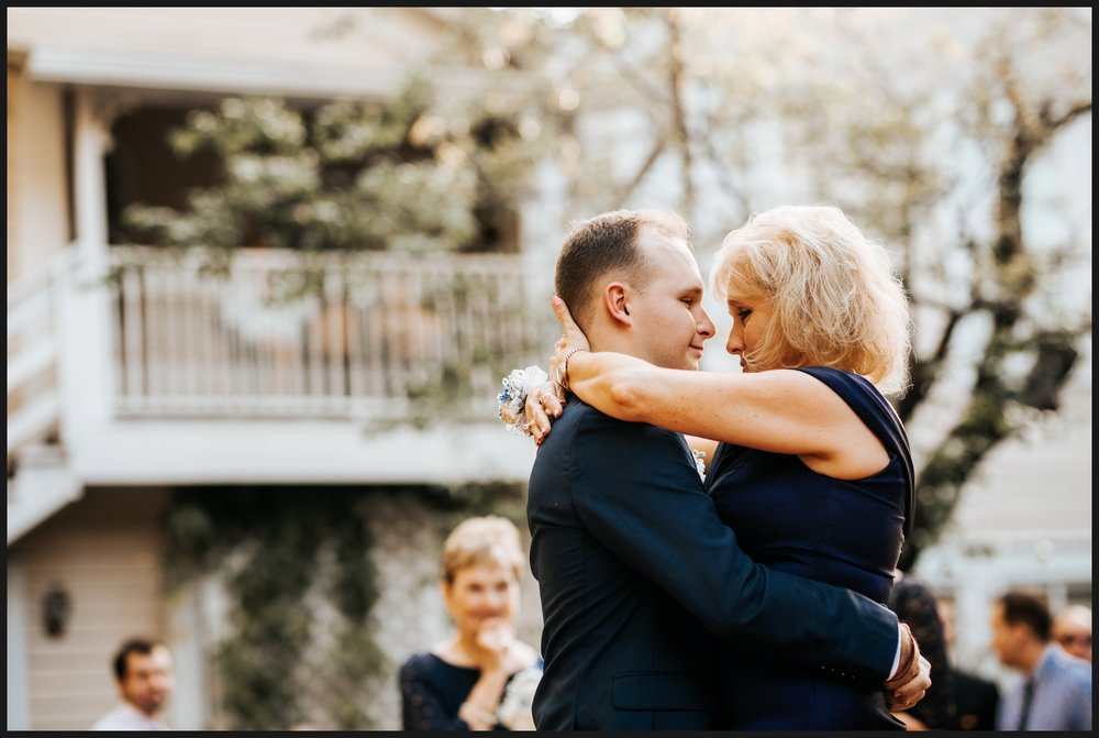 OrlandoWeddingPhotographer_0112.jpg