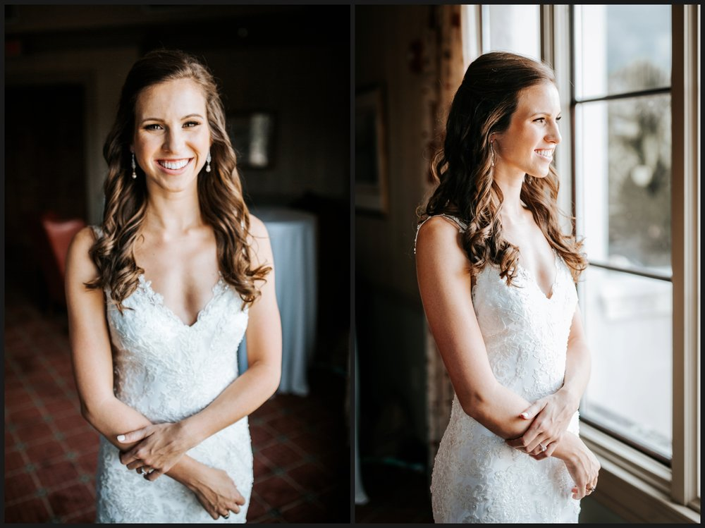 Orlando-Wedding-Photographer_0006.jpg