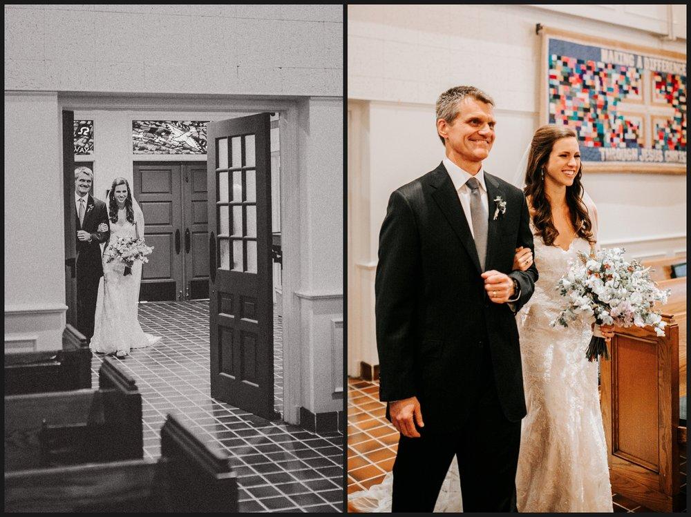 Orlando-Wedding-Photographer_0015.jpg