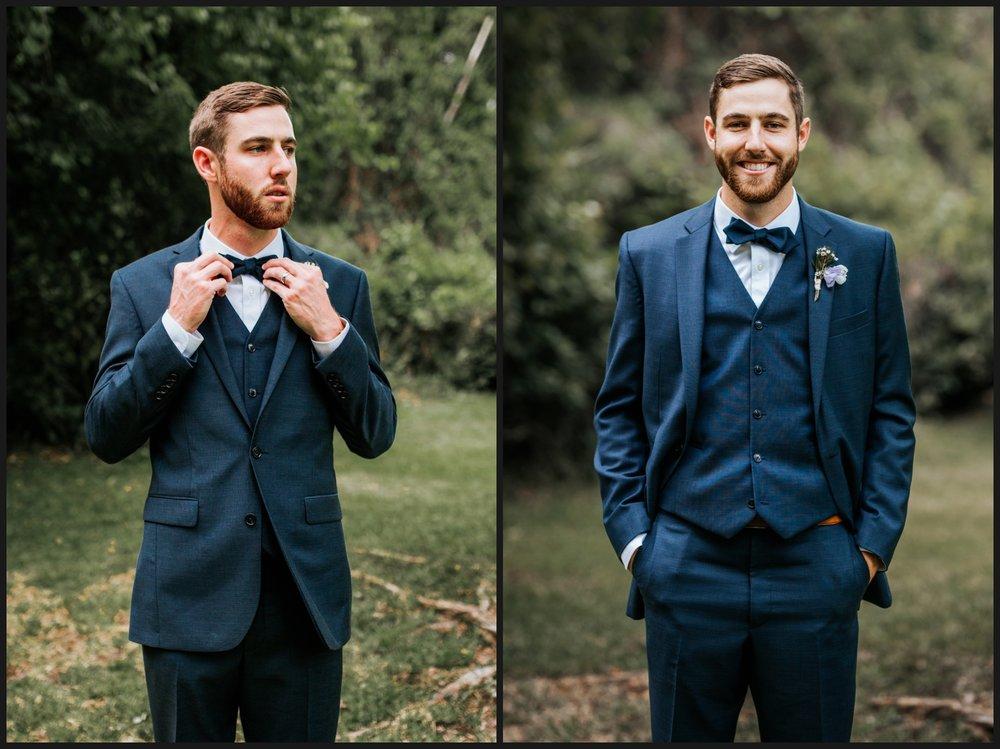 Orlando-Wedding-Photographer_0016.jpg