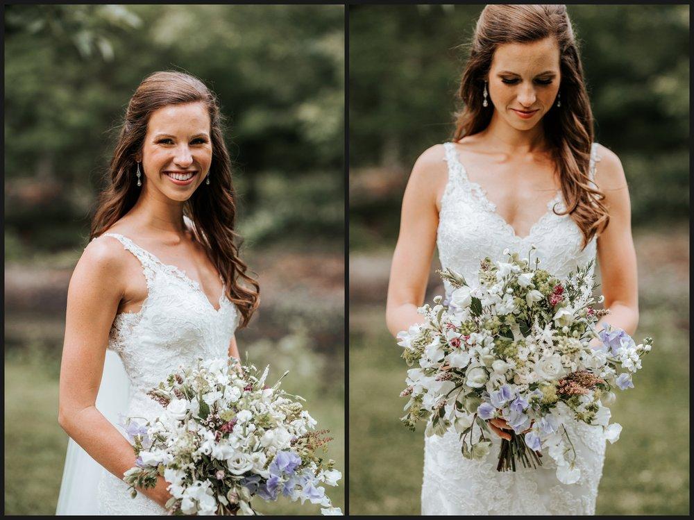 Orlando-Wedding-Photographer_0017.jpg