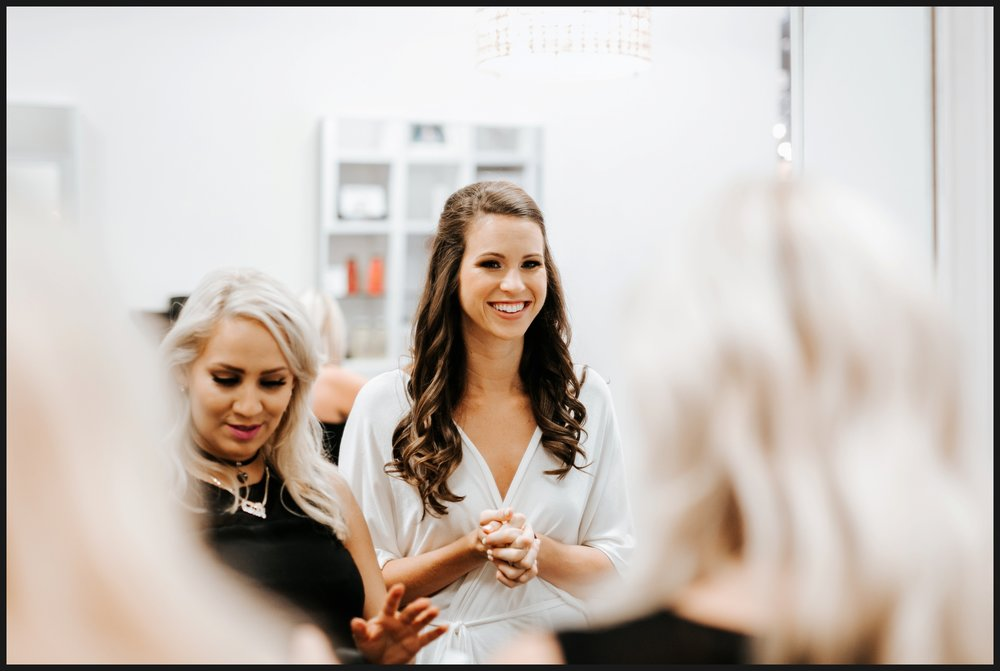 Orlando-Wedding-Photographer_0027.jpg