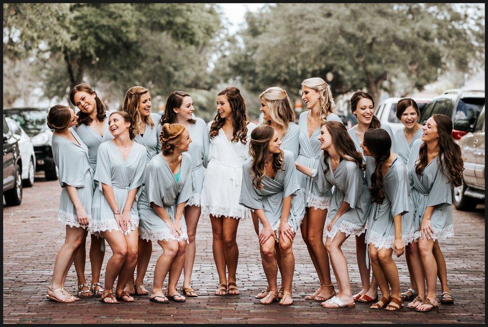Orlando-Wedding-Photographer_0033.jpg