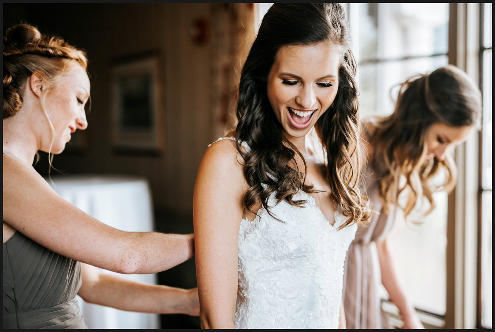 Orlando-Wedding-Photographer_0035.jpg