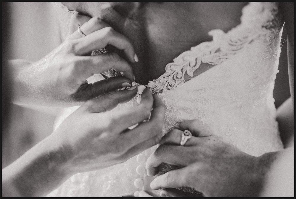 Orlando-Wedding-Photographer_0037.jpg