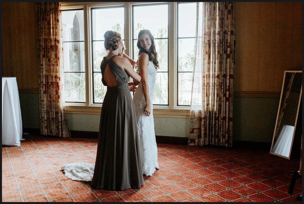 Orlando-Wedding-Photographer_0038.jpg