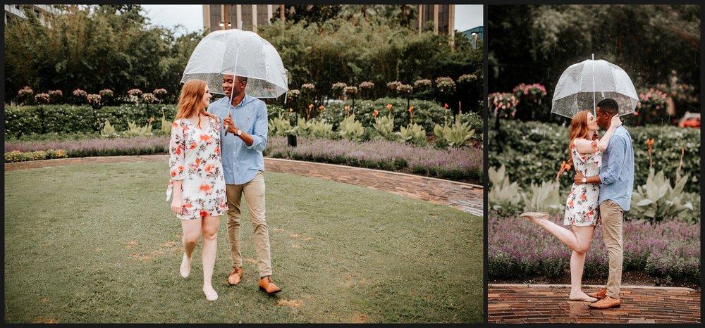 Orlando-Wedding-Photographer-destination-wedding-photographer-florida-wedding-photographer-bohemian-wedding-photographer_0147.jpg
