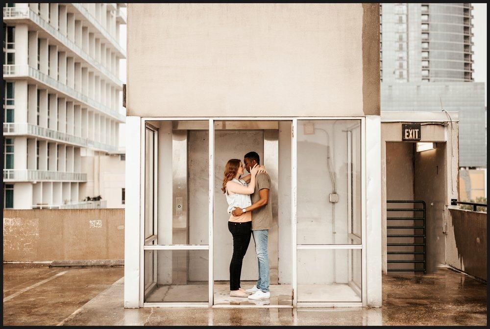 Orlando-Wedding-Photographer-destination-wedding-photographer-florida-wedding-photographer-bohemian-wedding-photographer_0151.jpg
