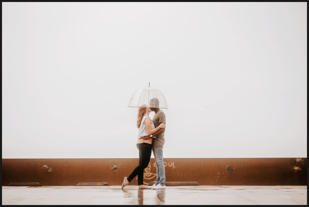 Orlando-Wedding-Photographer-destination-wedding-photographer-florida-wedding-photographer-bohemian-wedding-photographer_0156.jpg