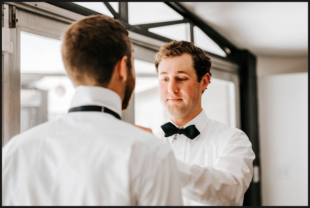 Orlando-Wedding-Photographer_0052.jpg