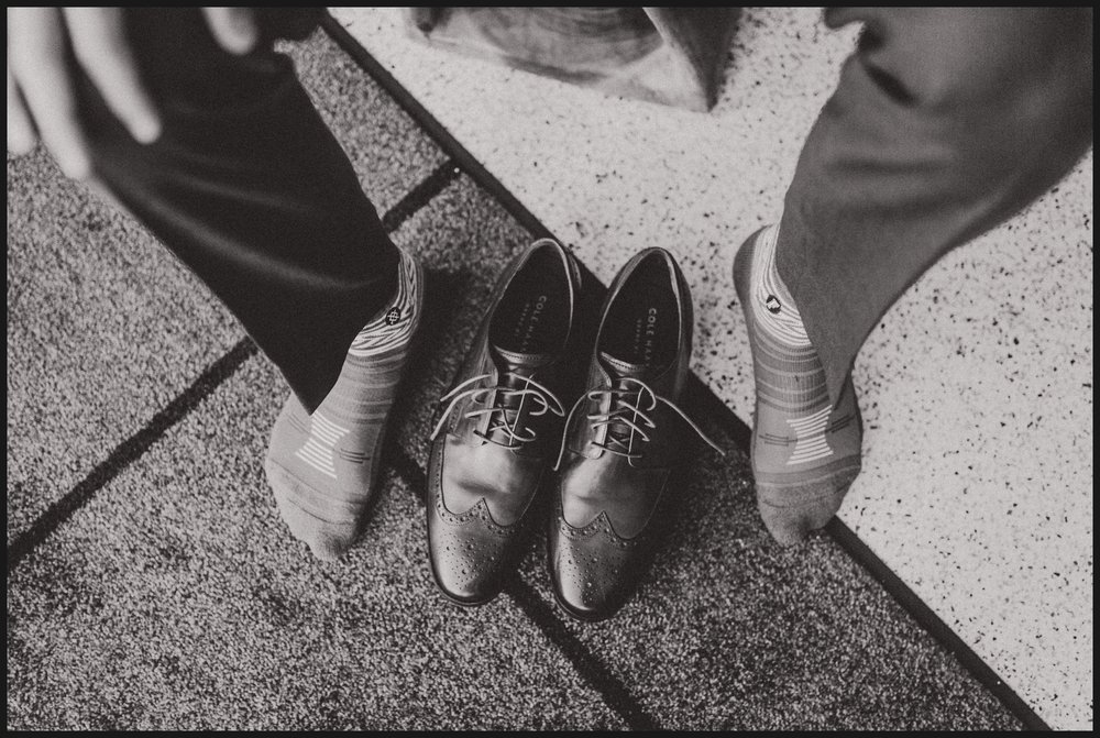 Orlando-Wedding-Photographer_0055.jpg