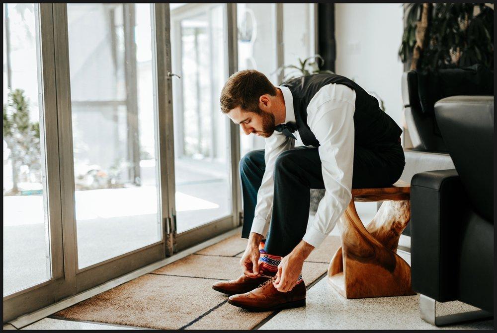 Orlando-Wedding-Photographer_0057.jpg