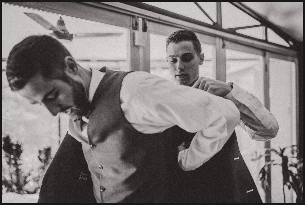 Orlando-Wedding-Photographer_0058.jpg