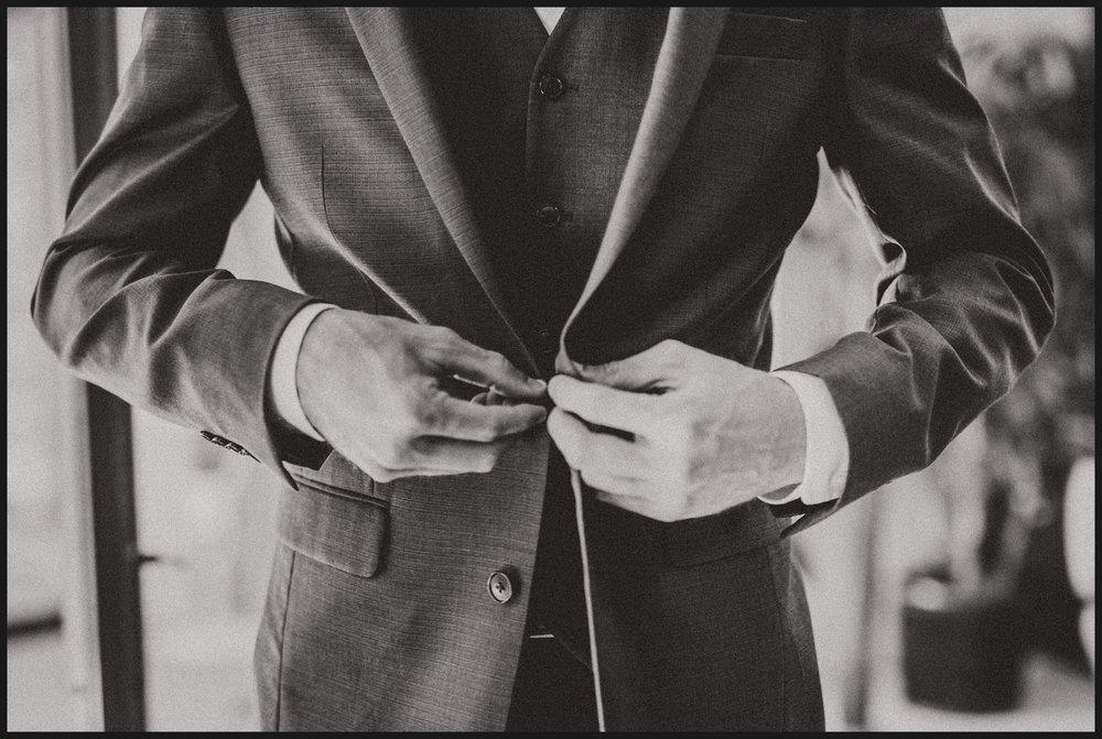 Orlando-Wedding-Photographer_0061.jpg