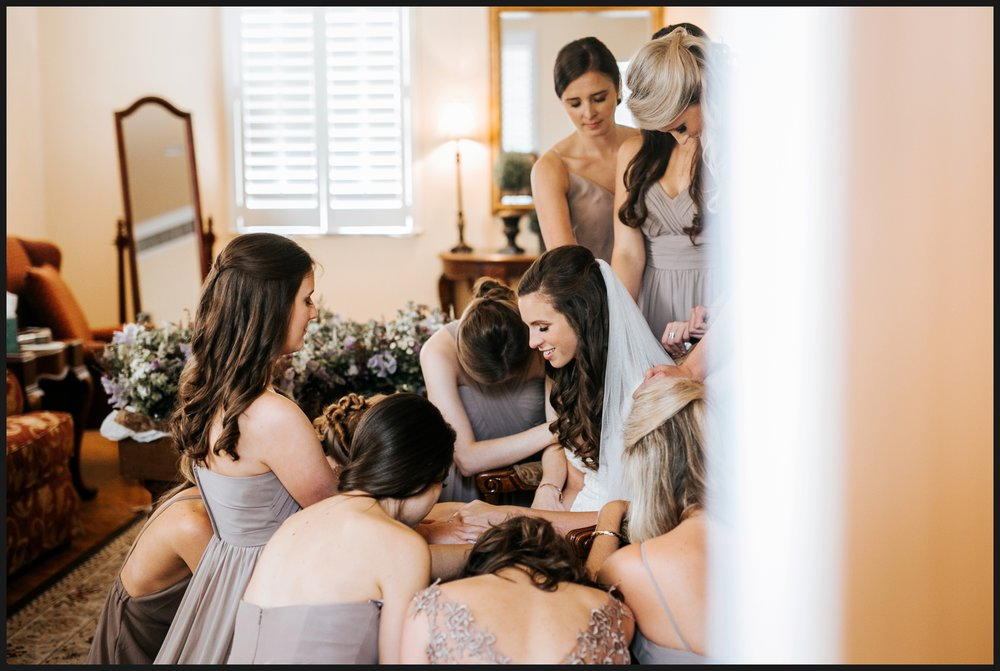 Orlando-Wedding-Photographer_0070.jpg