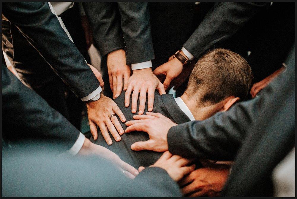 Orlando-Wedding-Photographer_0069.jpg