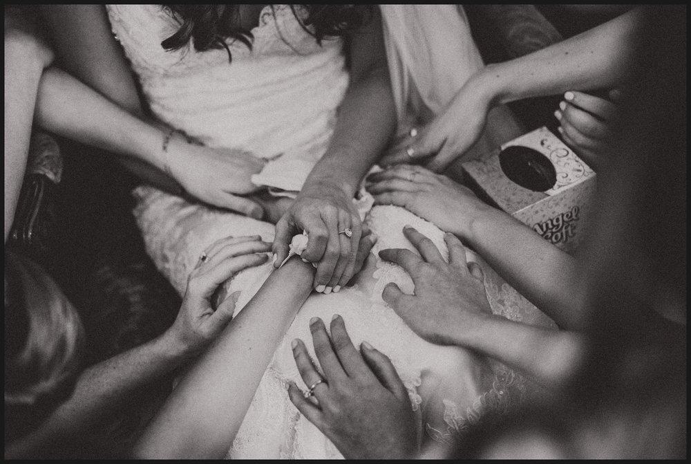 Orlando-Wedding-Photographer_0071.jpg