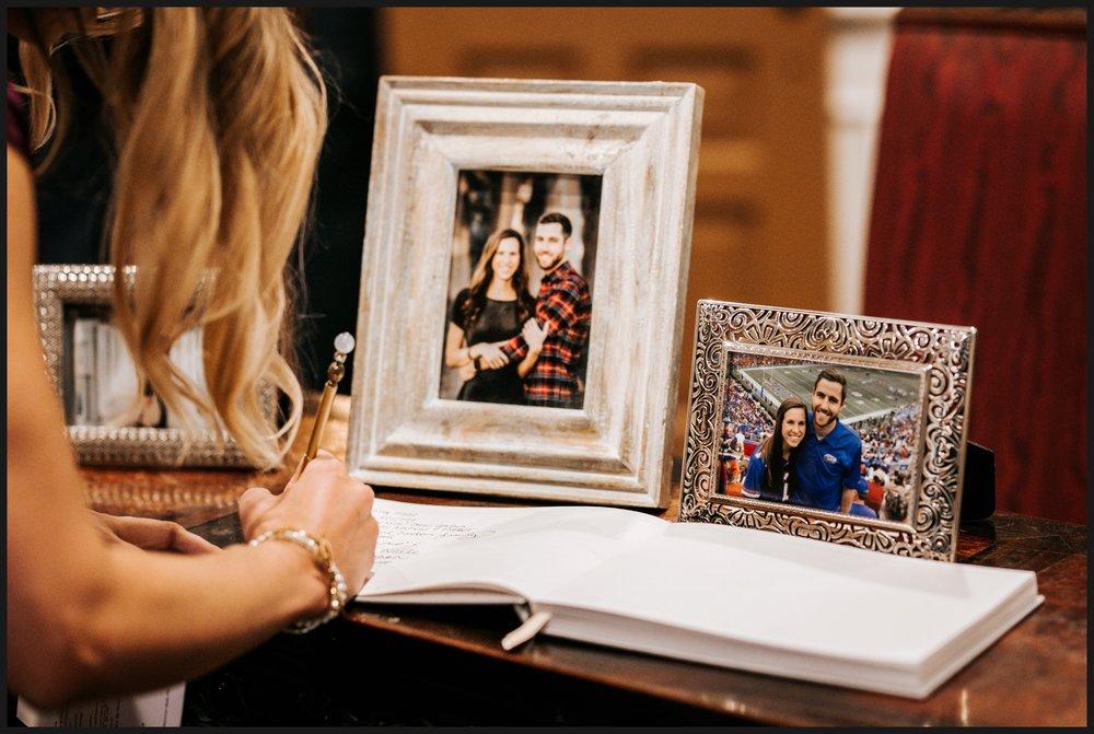 Orlando-Wedding-Photographer_0074.jpg