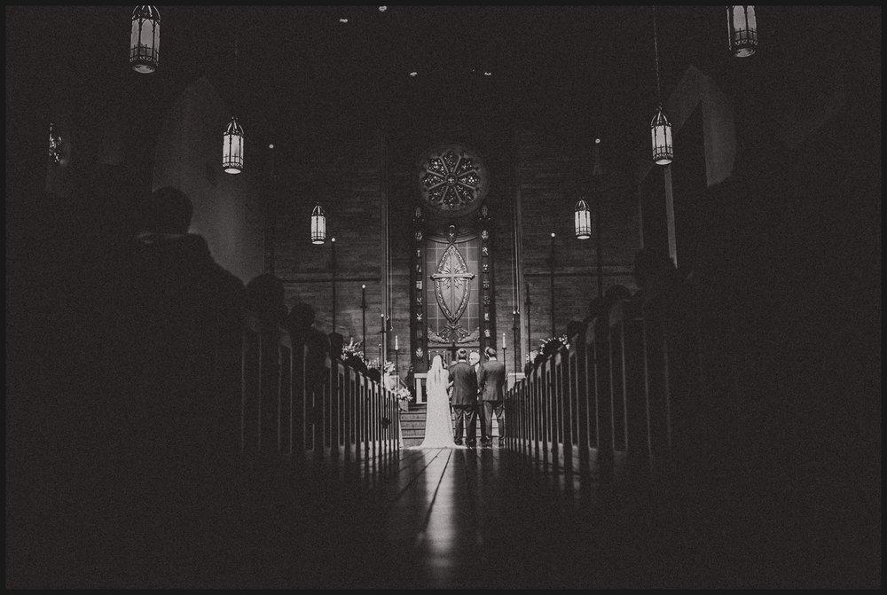 Orlando-Wedding-Photographer_0077.jpg