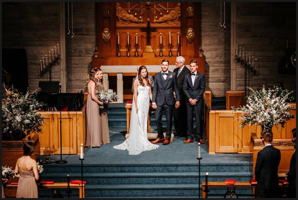 Orlando-Wedding-Photographer_0078.jpg