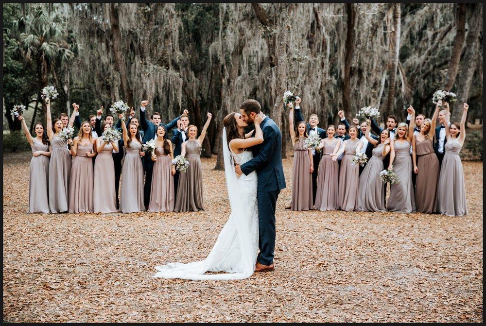 Orlando-Wedding-Photographer_0087.jpg