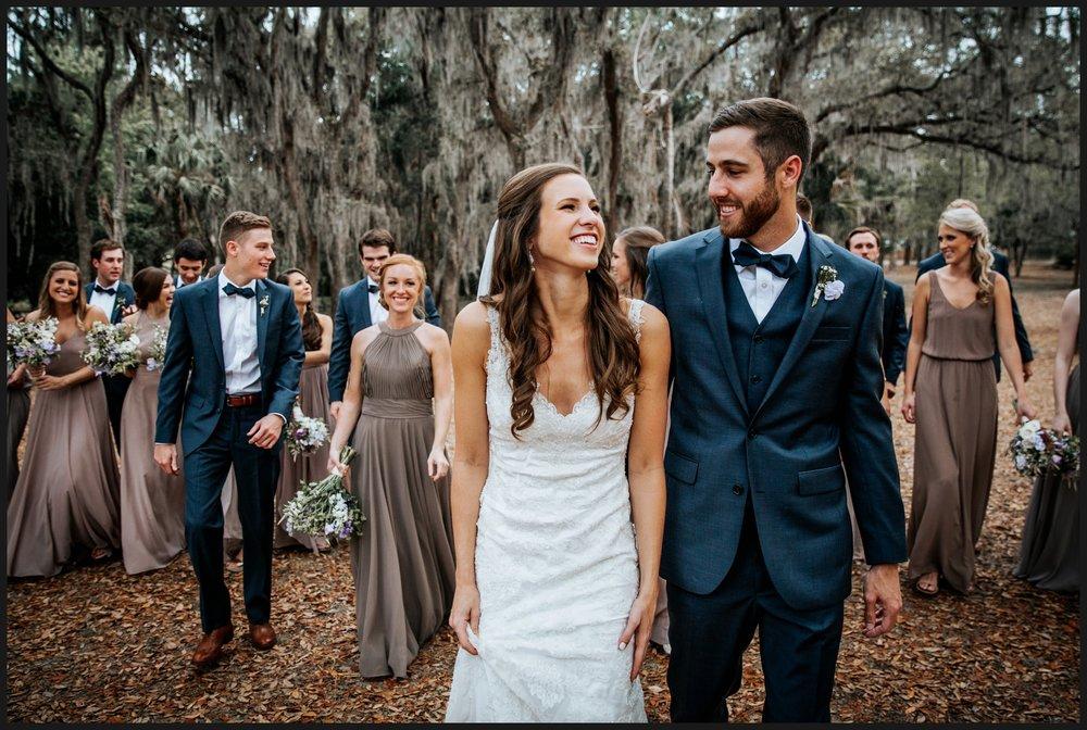 Orlando-Wedding-Photographer_0089.jpg